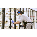 Commercial Refrigeration Repair NYC Pros