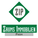 ZIP - Zaums Immobilien Prüm