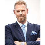 Büro für Deutsche Vermögensberatung Andreas Nagel