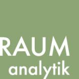 RAUM analytik - Schimmelpilz- und Schadstoffgutachten