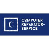 Computer Reparatur-Service