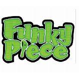 FunkyPiece