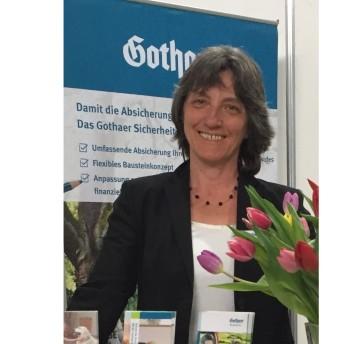 Gothaer versicherung single haftpflicht