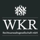 WKR Rechtsanwaltsgesellschaft mbH