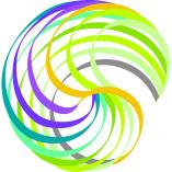 Hypnose - Institut Berlin