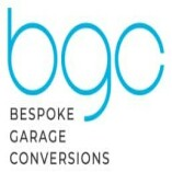 Bespoke Garage Conversions Glasgow