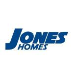 Jones Homes (Lancashire) Ltd