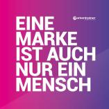 Markentrainer Werbeagentur GmbH