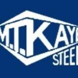 M. T. Kaye Steel LLC