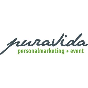 Pura Gmbh puravida personalmarketing event gmbh experiences reviews