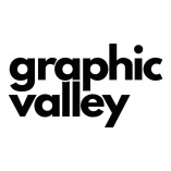 Graphicvalley GbR