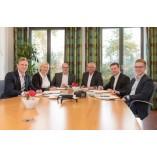 Busche & Czeranski GmbH