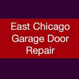 East Chicago Garage Door Repair