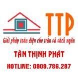 Tân Thịnh Phát