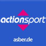 Action-Sport Berlin