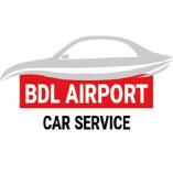 Bradley Airport Limo Service