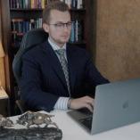 Chris Rzepka