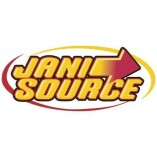 JaniSource, LLC