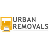 Urban Removals Epping