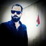 Munir Barghash