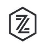 zenideen logo