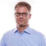 Christian Gugel Unternehmensberatung BDU