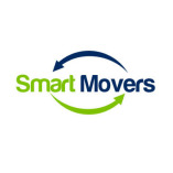 Smart Movers Hamilton - Hamilton moving Companies
