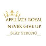 Affiliate Royal logo