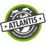 Atlantis Handelskontor GmbH