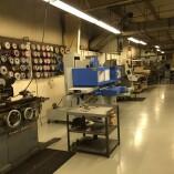 US Machine & Tool
