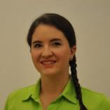 Physiotraining Simone Kempl