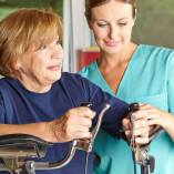Senior Living Consultants LLC