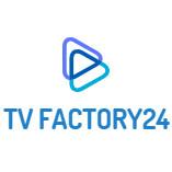 TV Factory24