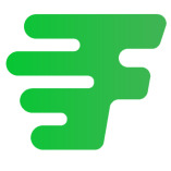 Finandora GmbH