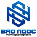 baongoc