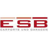 ESB-Fertiggaragen GmbH