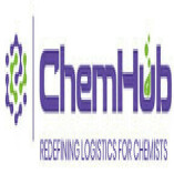 ChemHub, Inc.