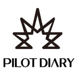 PILOT DIARY