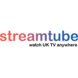 Stream Tube