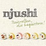 njushi foods