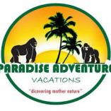 Paradise Adventure Vacations