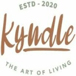 Kyndle Pte Ltd