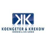 Koengeter & Krekow Immobilien GmbH