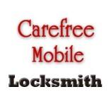 Carefree Mobile Locksmith