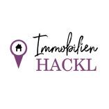 Immobilien Hackl