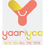 yaariyaa