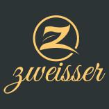 zweisser GmbH logo