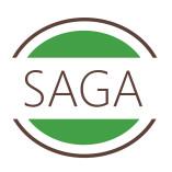 Saga's Hundewelt