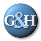 Groß & Hesse Rechtsanwälte