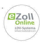 eZollOnline Software